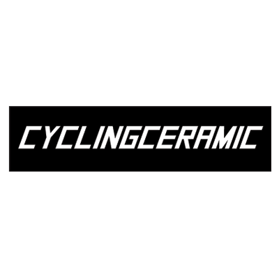 cyclingceramic