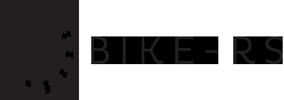 BIKE-RS | Sklep i serwis rowerowy Kraków