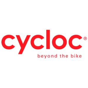 logo cycloc