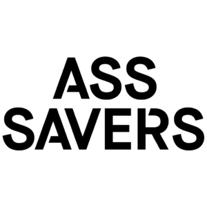logo Ass Savers