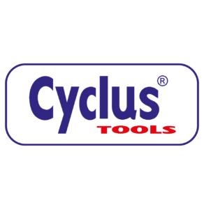 logo Cyclus