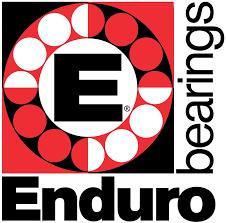 logo Enduro Bearings